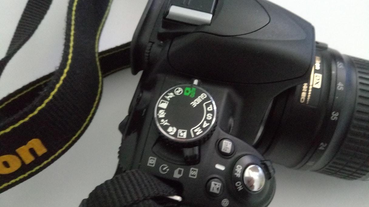 img_20161202_000334-min Recenzie camera foto Vernee Mars, 13 MP Sony dar slabi in acest caz