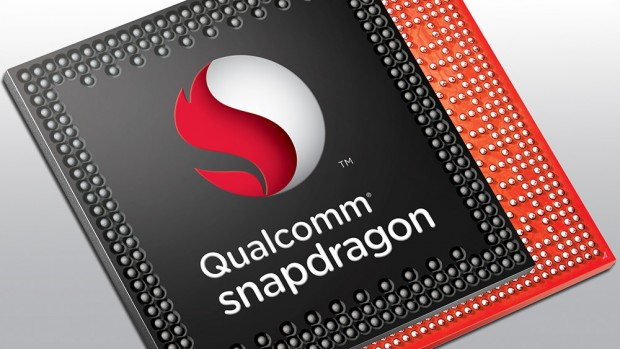 qualcomm-snapdragon-820222 Procesoare Snapdragon sau MediaTEK? Care telefoane sunt mai bune?