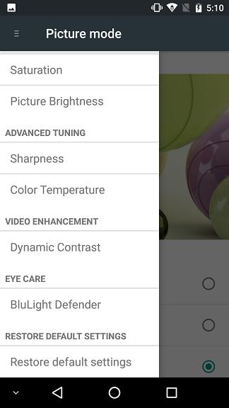 "Review Vernee Mars, display-ul impecabil de 5.5"" cu rezolutie FHD"