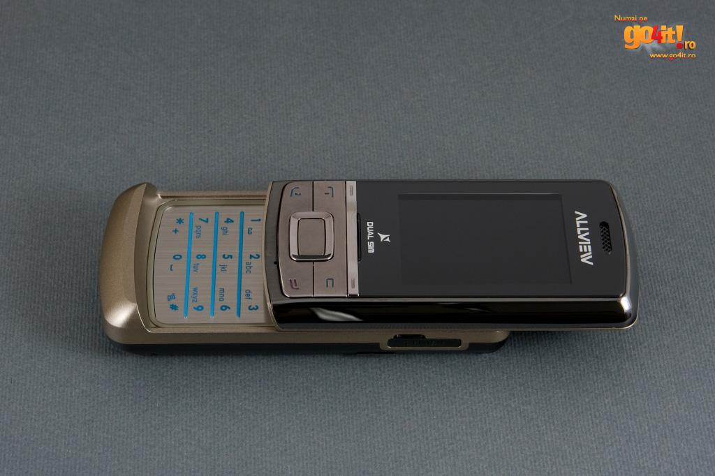 allview-dual-sim Pareri Allview, totul despre istoricul telefoanelor sub brand local