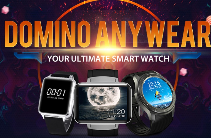 ceasuri inteligente promo Oferta marca gearbest.com - multe ceasuri inteligente cu preturi mici!