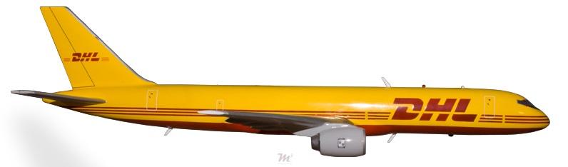 dhl-88