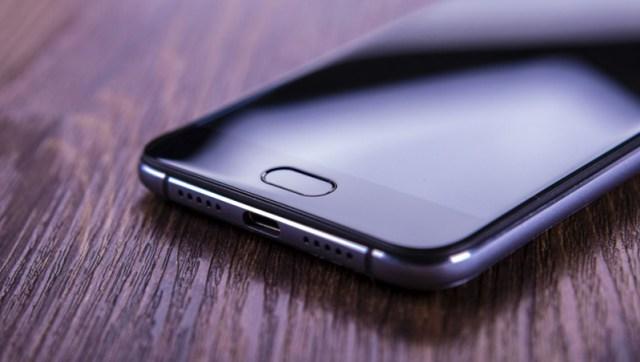 eumi UMI Plus Extreme devine cel mai ieftin telefon cu 6GB RAM!