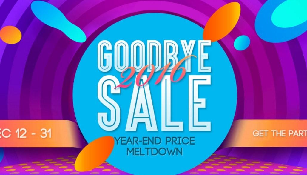 goodbye2016-min Goodbye 2016, inca o promotie destul de buna marca gearbest.com!
