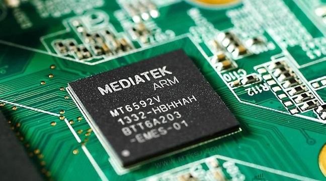 mediatek-111