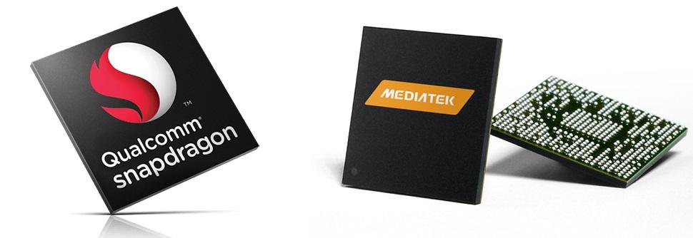 mediatek-vs-asnapdragon