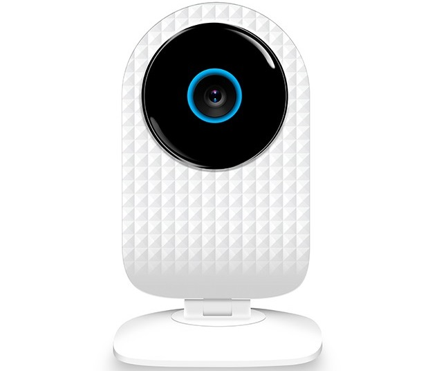 smart cam allview Allview Siebo Smart Home, sistem pentru casa inteligenta sub brand local