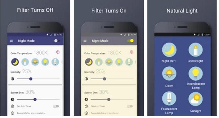 TOP 10 aplicatii pentru telefoanele Android, ianuarie 2017