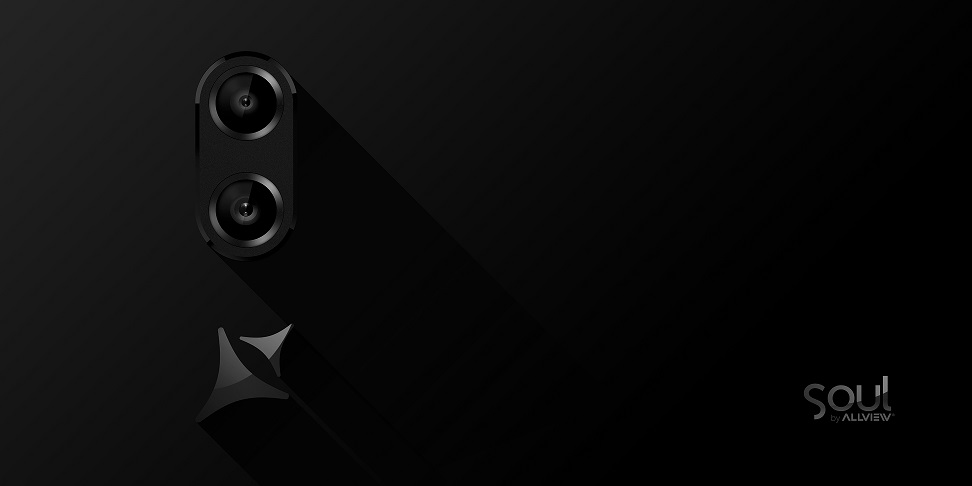 Allview anunta primul telefon cu 2 camere, este din gama Soul (Gionee S9)