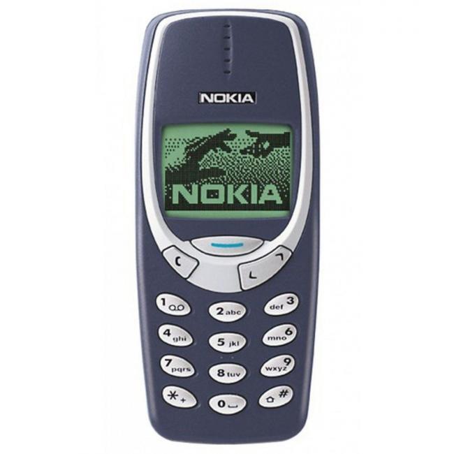 Nokia 3310 se relanseaza la MWC 2017 Nokia 3310 se relanseaza la MWC 2017, telefon clasic cu pret mic