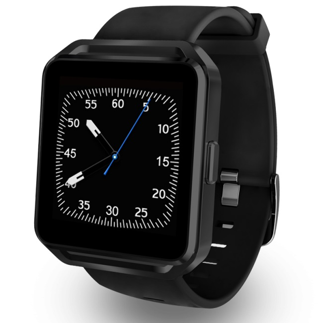Evolio X-Watch 3 Despre noul smartwatch Evolio X-Watch 3 si despre Evolio in general