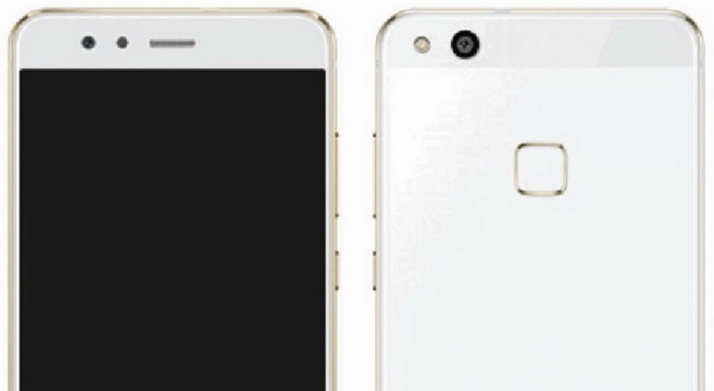 Huawei P10 Lite, primele poze, specificatii tehnice, lansare si pret probabil