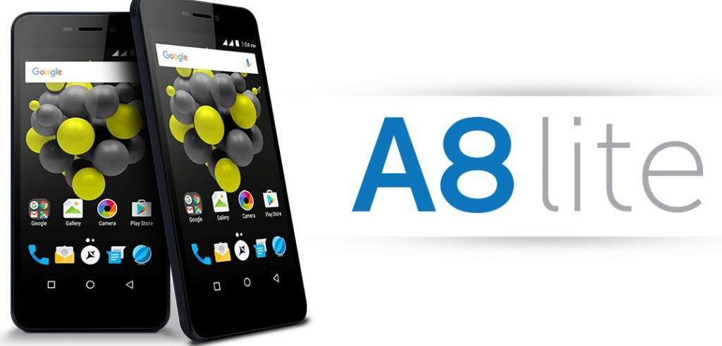 allview a8 lite, backup firmware, android oficial