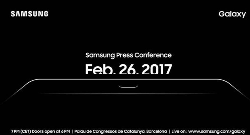 MWC 2017 - top telefoane care urmeaza a fi prezentate la Barcelona