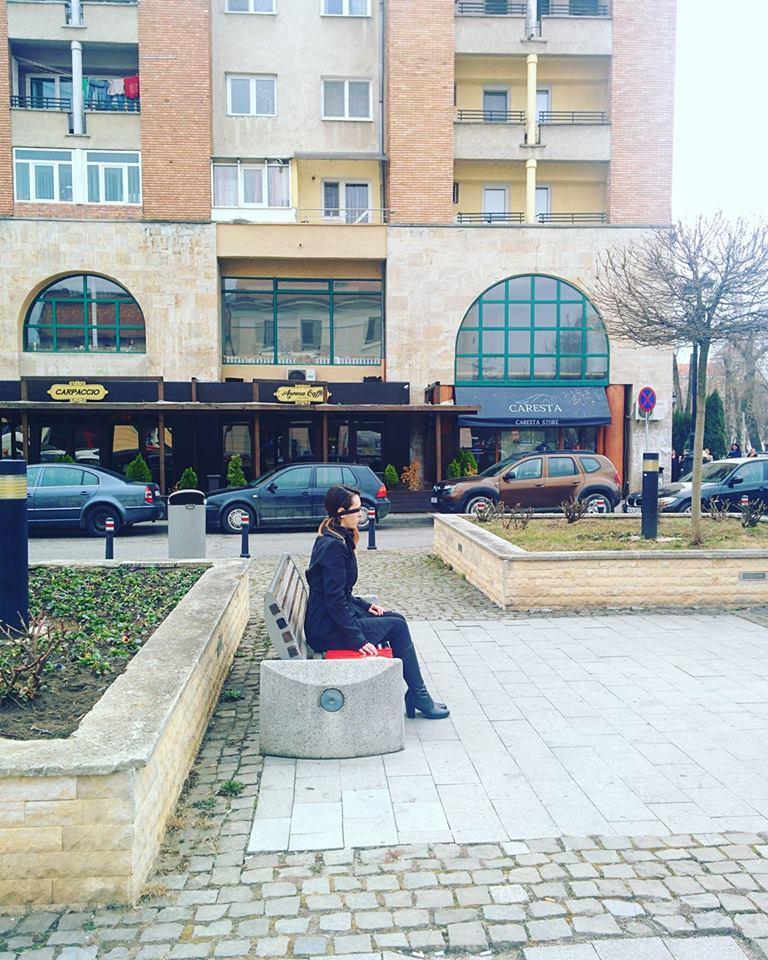 Jocul Balena Albastră a ajuns si in Romania, atentie!
