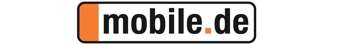 Cumparam masini cu ajutorul telefonului Android, mobile.de