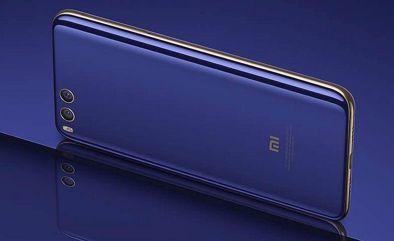 Xiaomi Mi6 lansat oficial, iata pret, specificatii si pareri