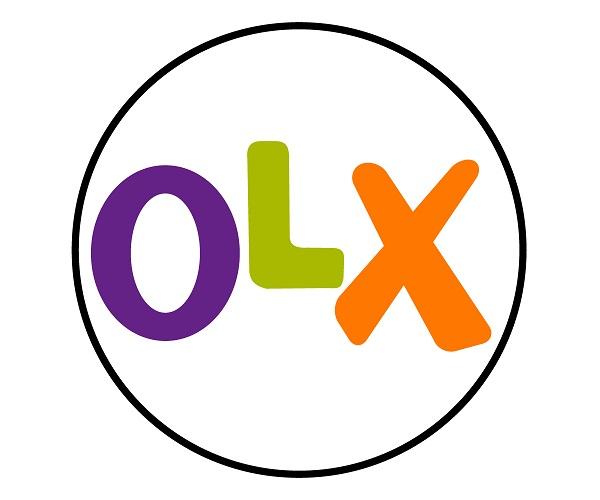 Telefon SH bun de pe OLX sau mai slab dotat dar nou?