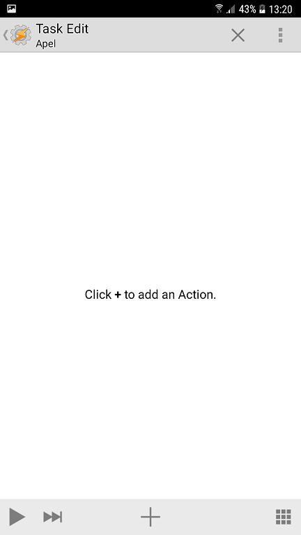 tutorial - localizarea precisa a unui apel telefonic