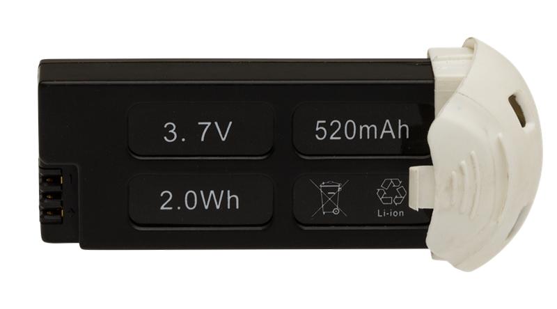 drone pit stop – accesorii premium pentru drone
