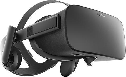 ochelari VR cei mai buni ochelari vr ai anului 2017, cateva pareri