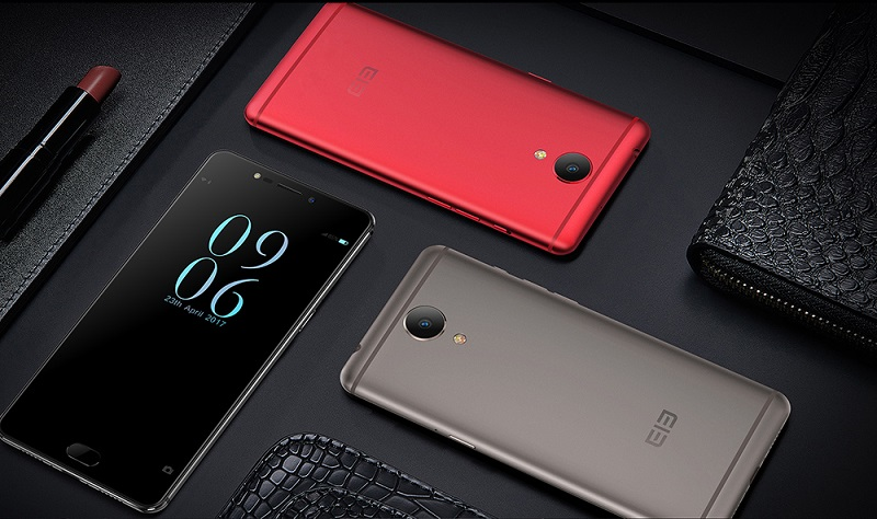Elephone P8 elephone p8, sa fie cel mai ieftin telefon cu 6gb ram?