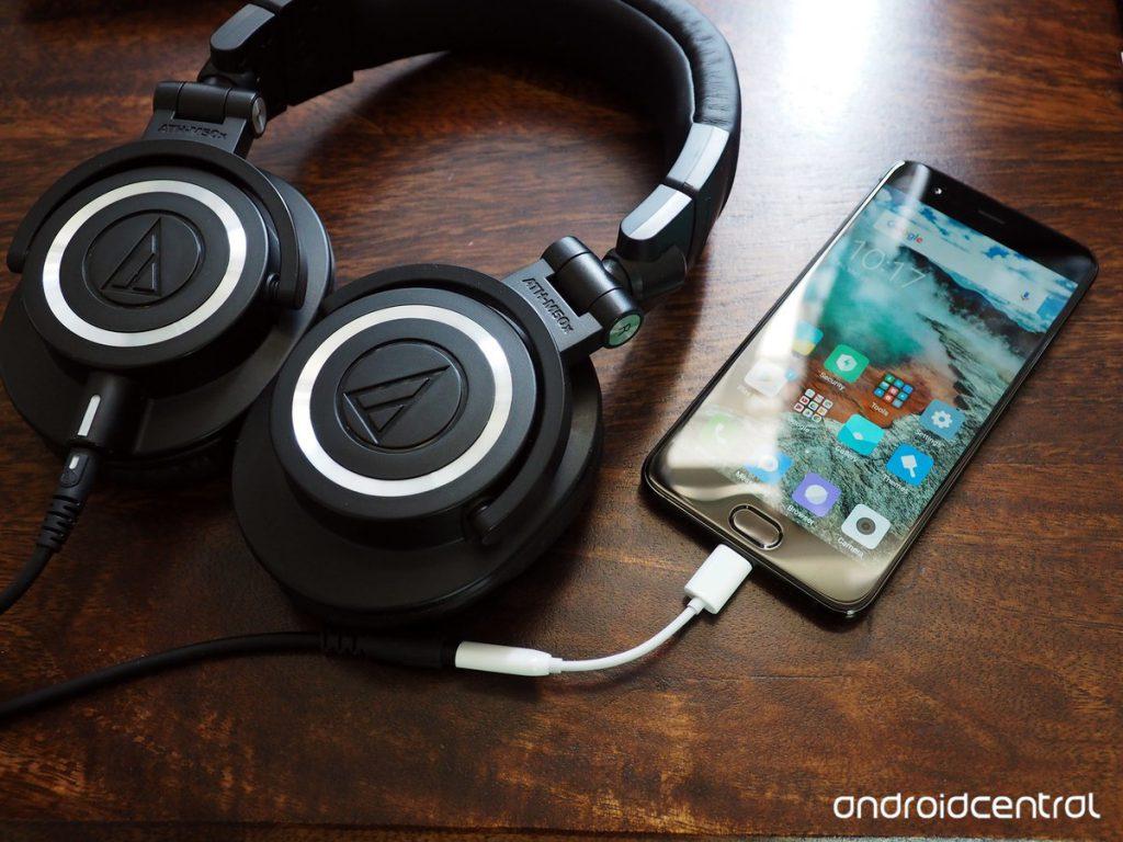 Iata motivul pentru care Xiaomi Mi 6 nu are jack audio!