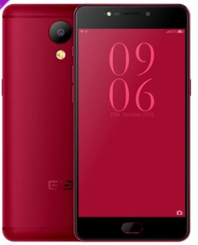 elephone p8, sa fie cel mai ieftin telefon cu 6gb ram?