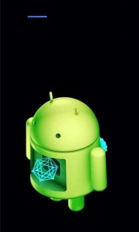 allview x3 soul style primeste update la android nougat