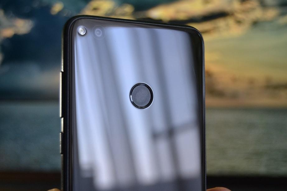 Huawei P9 Lite 2017 huawei p9 lite 2017, prezentarea telefonului si primele pareri