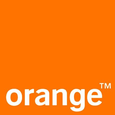 orange ofera gratuit 20 gb/luna pentru toţi utilizatorii