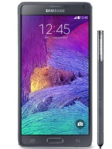 samsung galaxy note 8, in septembrie la ifa berlin, pret 1000 usd