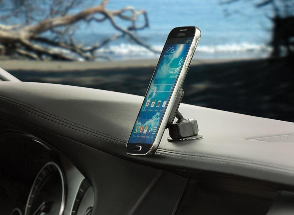 Cel mai bun suport auto pentru telefon cel mai bun suport auto pentru telefon (p)
