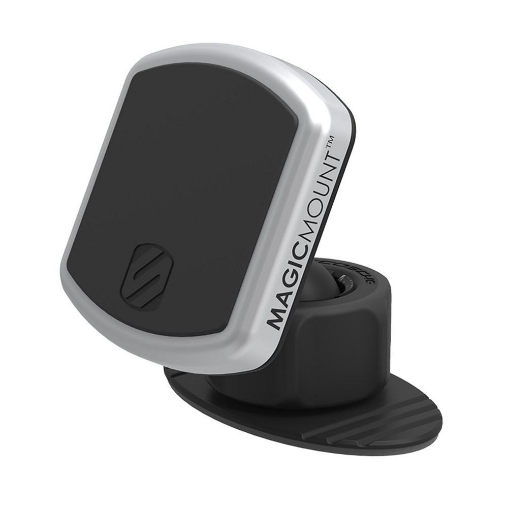 cel mai bun suport auto pentru telefon (p)