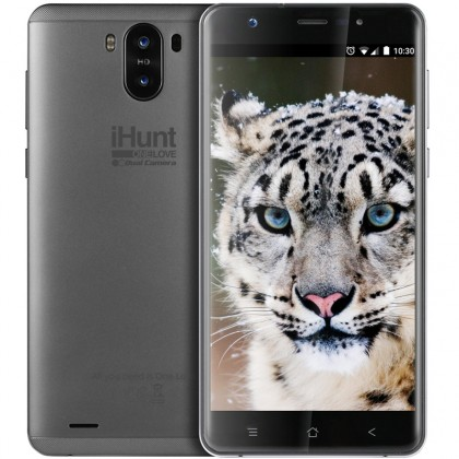 iHunt One Love dual camera ihunt one love dual camera, adica blackview r6 lite si cateva pareri