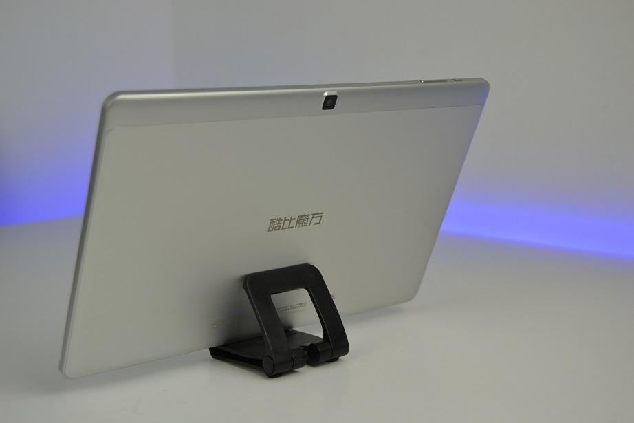 review cube iplay 10, regina tabletelor ieftine?