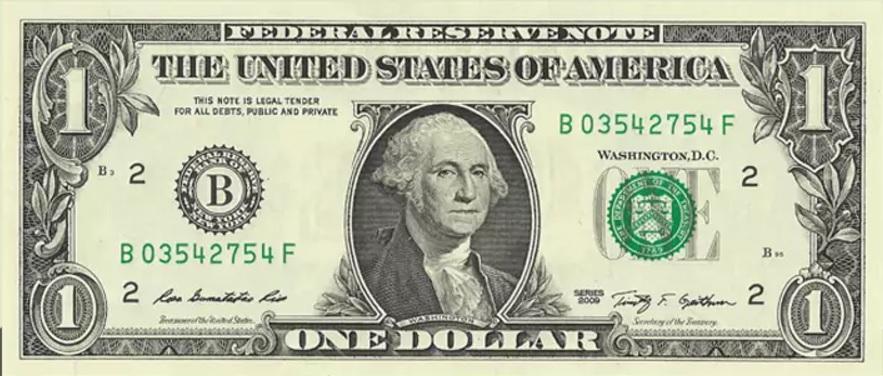 o promotie intreaga pe gearbest, produse la 1 dolar