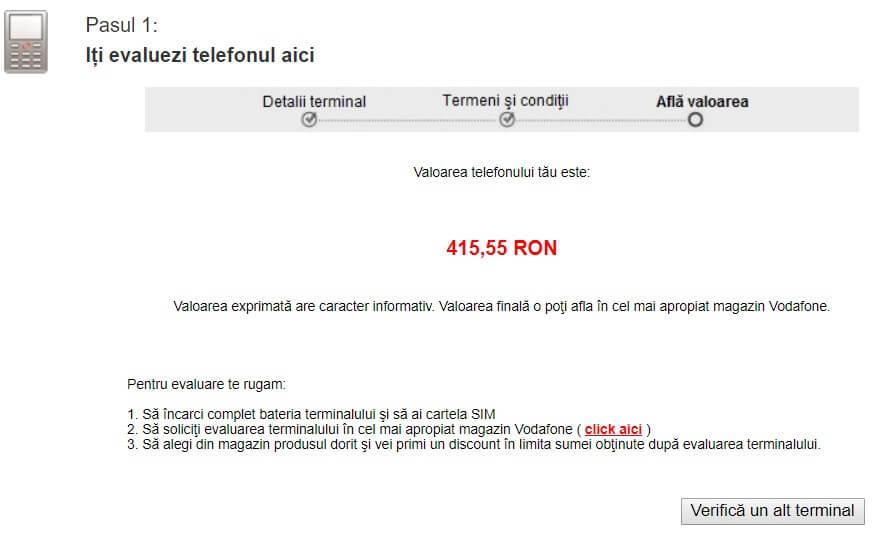 Buy Back telefoane buy back telefoane