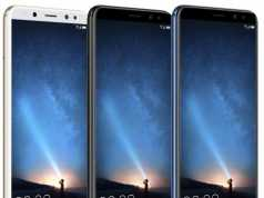 Huawei Mate 10 LITE stiri android, telefoane mobile, review, tutoriale si aplicatii