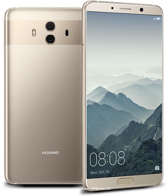 Huawei Mate 10 huawei mate 10,