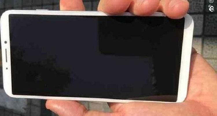 OnePlus 6 sau 5T