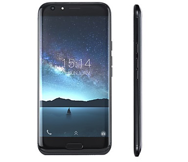 top 5 telefoane chinezesti cu baterie mare
