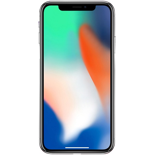 iPhone x top 10 telefoane 2017