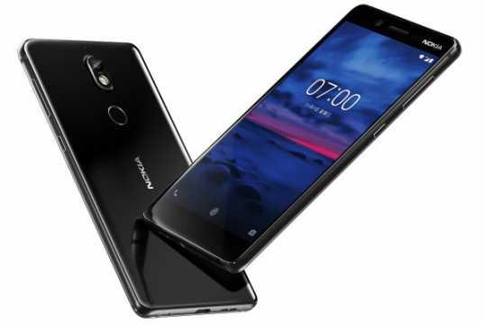 nokia 7 stiri android, telefoane mobile, review, tutoriale si aplicatii