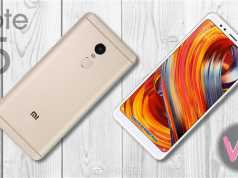 xiaomi redmi note 5 stiri android, telefoane mobile, review, tutoriale si aplicatii