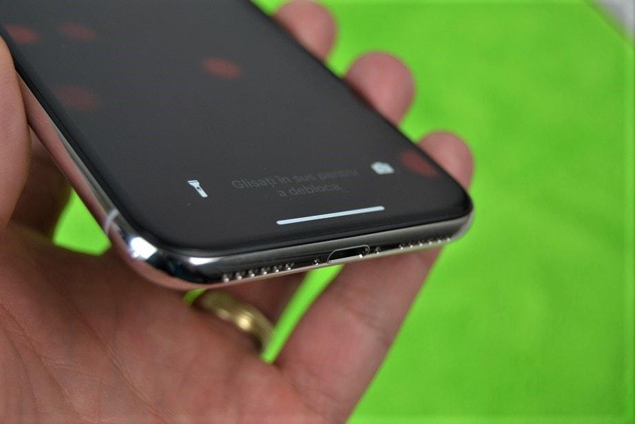 iPhone X, unboxing in limba romana si cateva pareri iphone x, unboxing in limba romana si cateva pareri