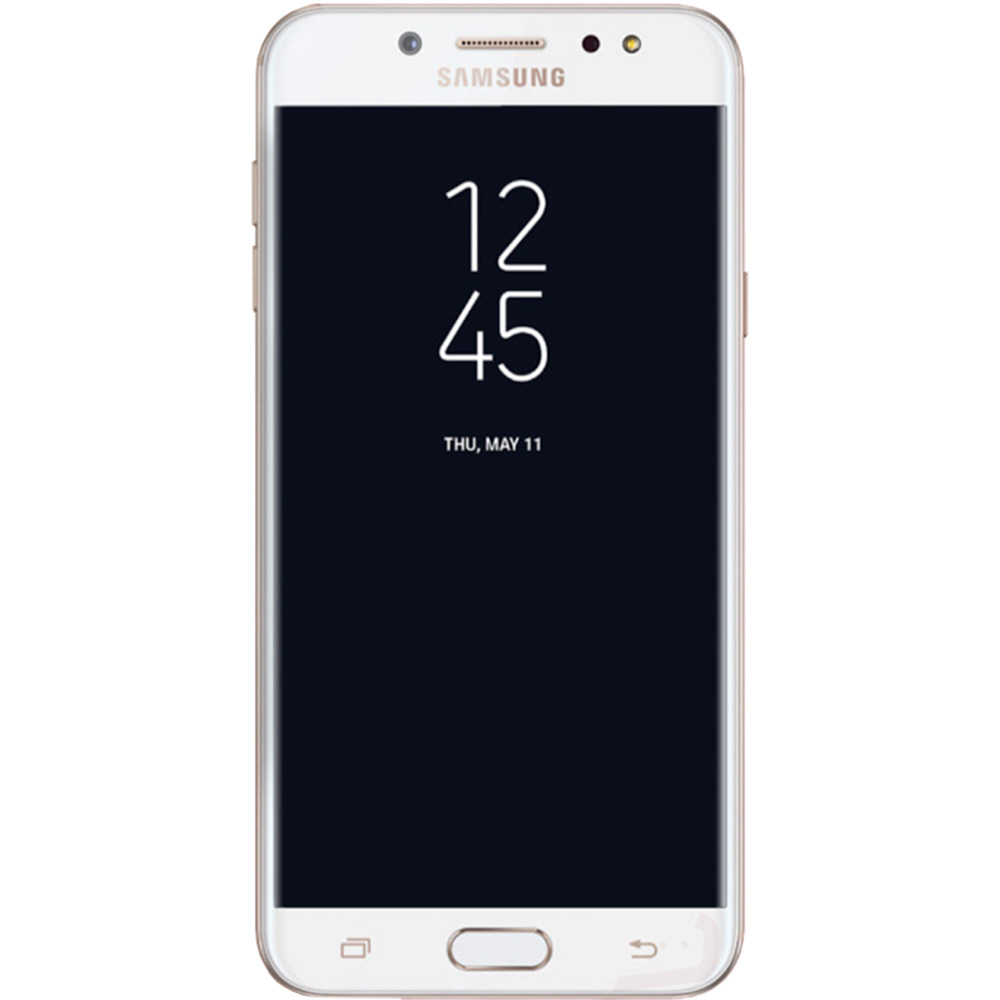 Samsung Galaxy J7 Plus samsung galaxy j7 plus