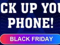 stiri android, telefoane mobile, review, tutoriale si aplicatii