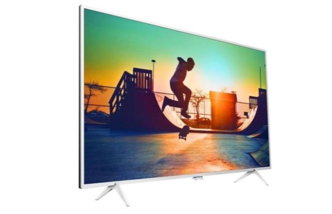 televizoarele cu android au devenit foarte ieftine