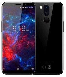 iHunt S9 Alpha PLUS